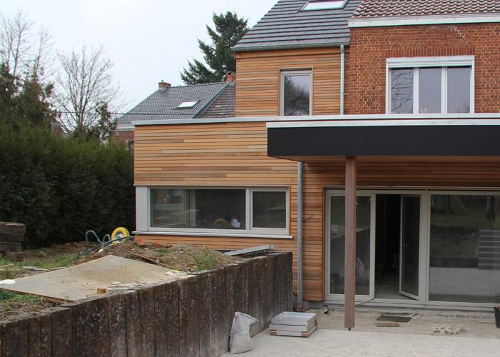 646d4fb3906d8b Rénovation. Entrepreneur du batiment construction de maison à Mettet