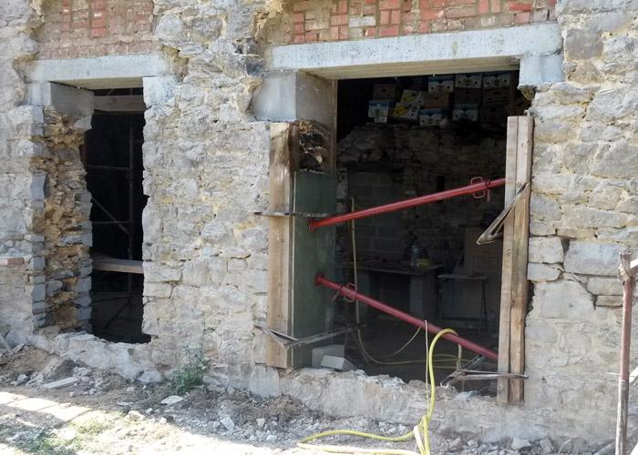 7b1872496b1fb1 rénovation, transformation de batiment maison à namur